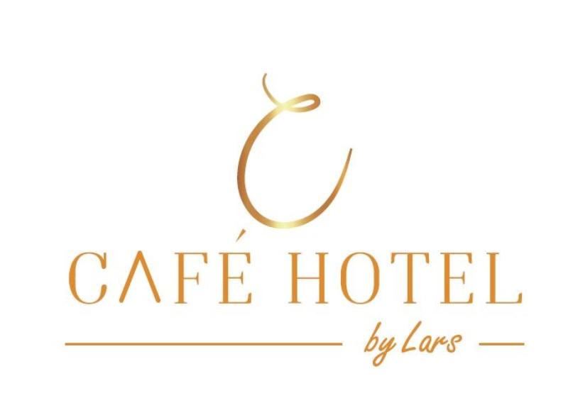 Café Hotel